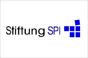 SPI Brandenburg