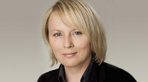 Joana Stephan von DiPers setzt die geva-tests regelmäßig ein