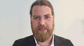 Manuel Epker vom IfBk in Münster über den geva-test im Rahmen von Peakus