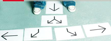 Eignungstest berufswahl a so treffen sie die richtige entscheidung