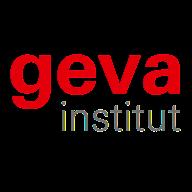 (c) Geva-institut.de